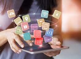 Digitale diensten