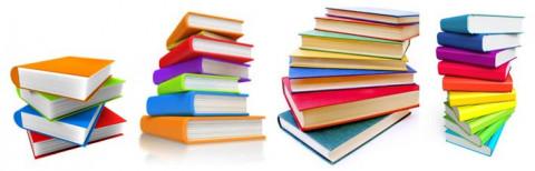 Afhaalbib boeken