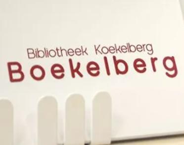 Boekelberg